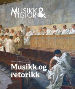 Musikk  og  retorikk  2017